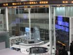 マーケット 株式市場