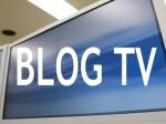 BLOG TV テレビ