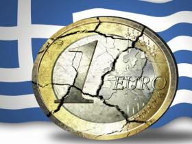 ギリシャ ユーロ