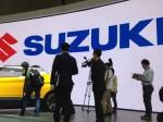 スズキ SUZUKI 7269