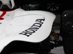 ホンダ HONDA 7267