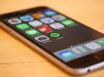 スマートフォン スマホ iPhone