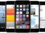 apple マック アップル iPhone アイフォーン