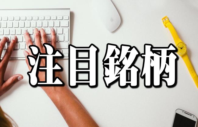 ヘリオス テクノ 株価