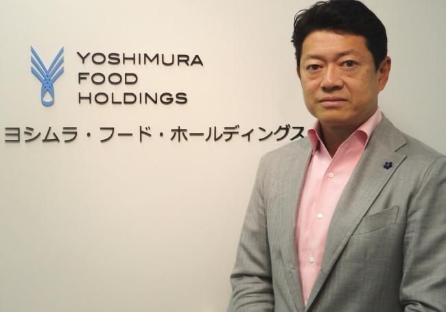 yoshi3