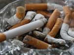 タバコ 煙草 たばこ